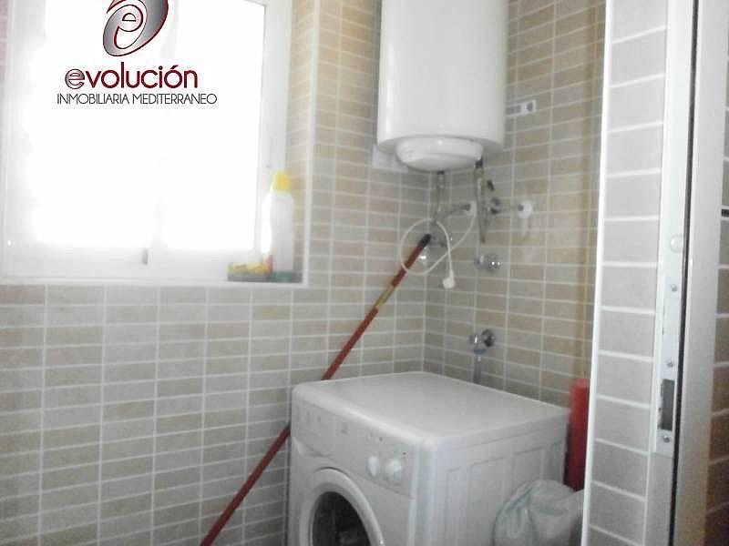 Foto - Apartamento en venta en Poniente en Benidorm - 218368889