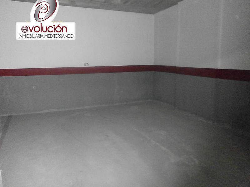 Foto - Apartamento en venta en Poniente en Benidorm - 218368895