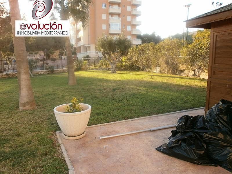 Foto - Apartamento en venta en Poniente en Benidorm - 218368898