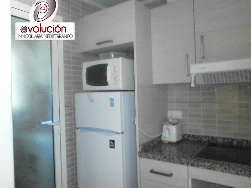Foto - Apartamento en venta en Poniente en Benidorm - 218368901