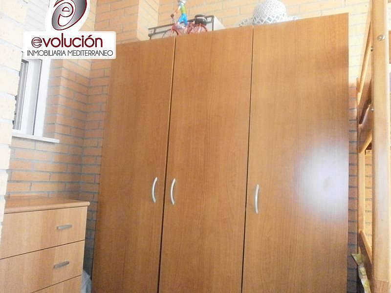 Foto - Apartamento en venta en Poniente en Benidorm - 218368904