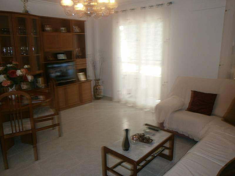 Foto - Apartamento en venta en Foietes en Benidorm - 364140408