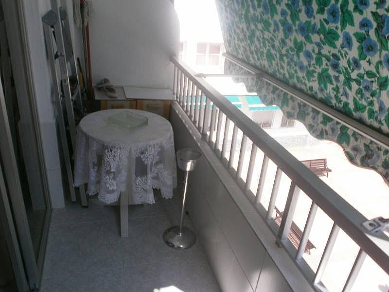 Foto - Apartamento en venta en Foietes en Benidorm - 364140411