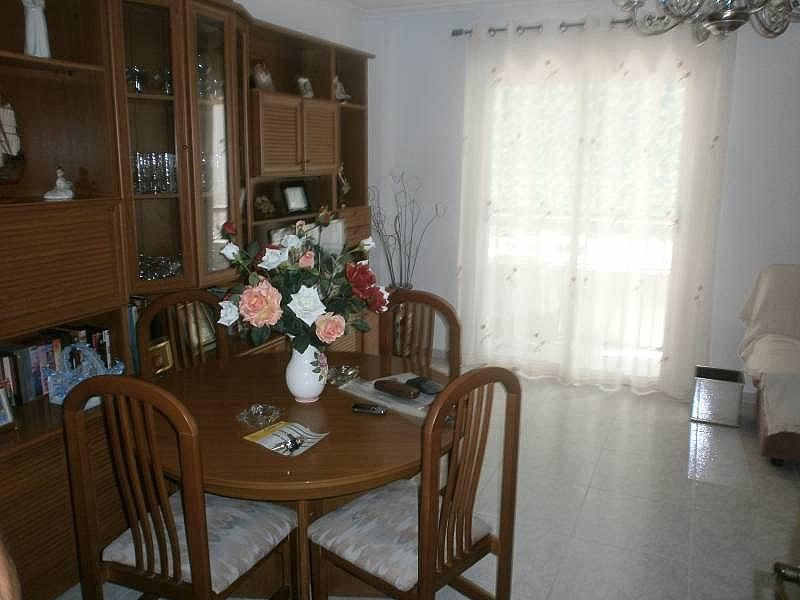Foto - Apartamento en venta en Foietes en Benidorm - 364140414