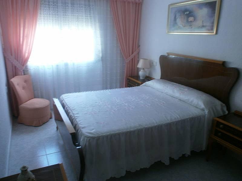 Foto - Apartamento en venta en Foietes en Benidorm - 364140417