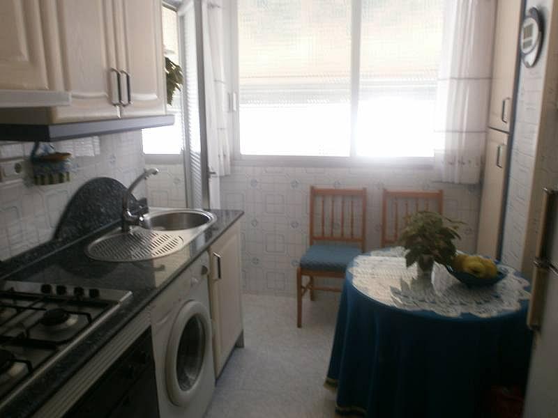 Foto - Apartamento en venta en Foietes en Benidorm - 364140420
