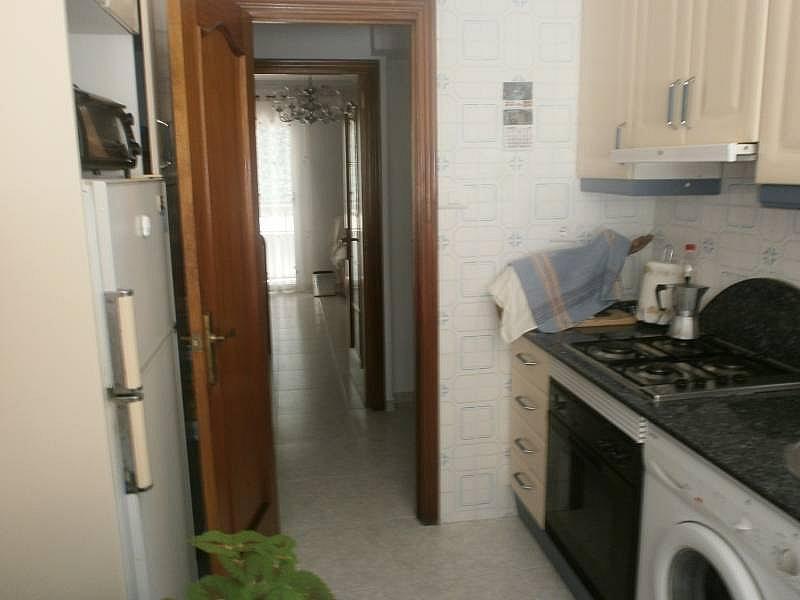 Foto - Apartamento en venta en Foietes en Benidorm - 364140426