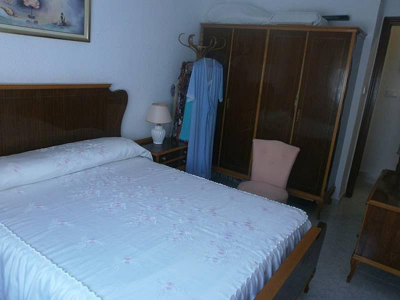Foto - Apartamento en venta en Foietes en Benidorm - 364140429