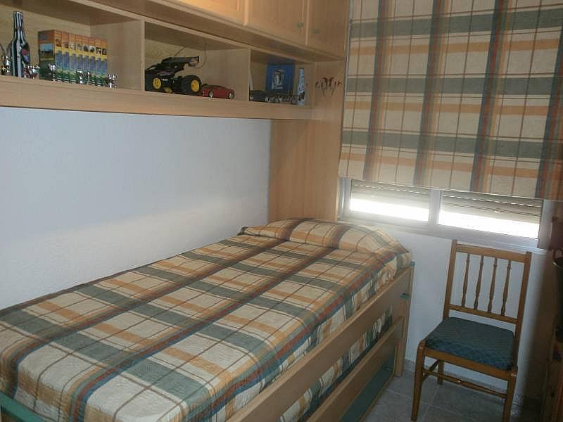 Foto - Apartamento en venta en Foietes en Benidorm - 364140432