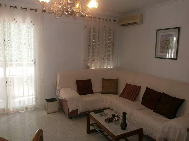 Foto - Apartamento en venta en Foietes en Benidorm - 364140435