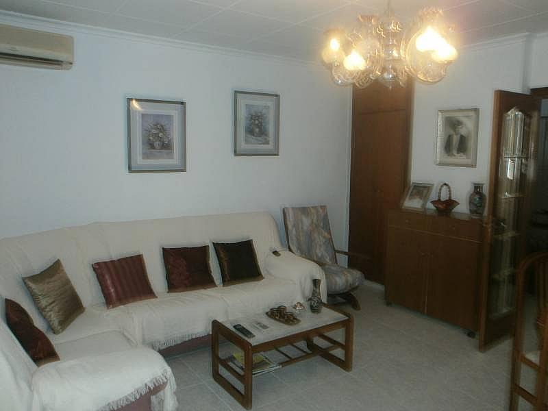 Foto - Apartamento en venta en Foietes en Benidorm - 364140441