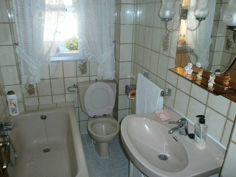 Foto - Apartamento en venta en Foietes en Benidorm - 364140450