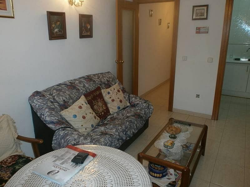 Foto - Apartamento en venta en Zona centro en Benidorm - 272976282