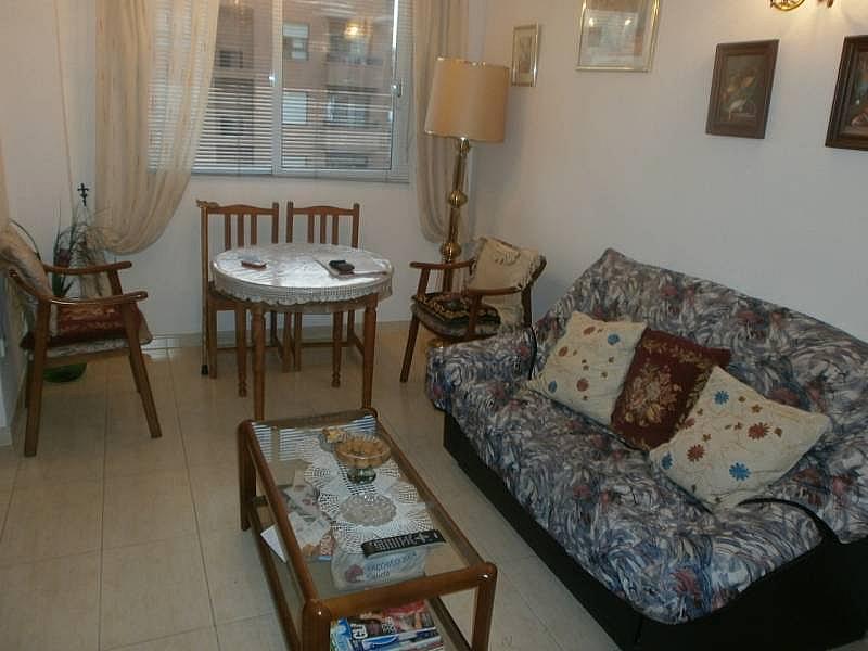 Foto - Apartamento en venta en Zona centro en Benidorm - 272976285