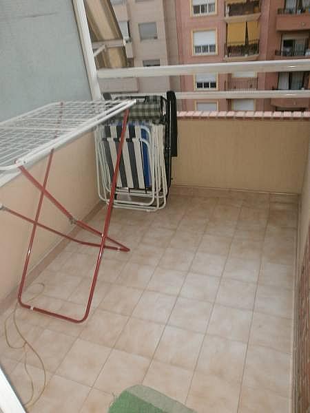 Foto - Apartamento en venta en Zona centro en Benidorm - 272976288