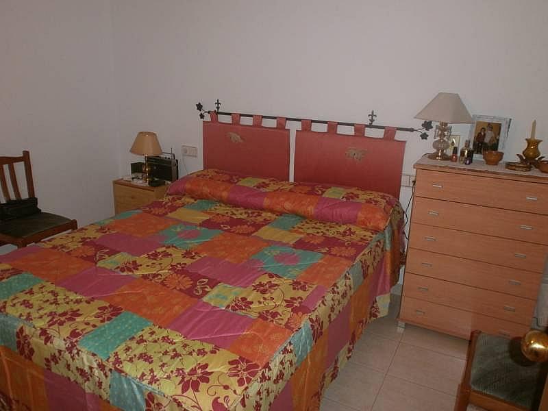 Foto - Apartamento en venta en Zona centro en Benidorm - 272976291