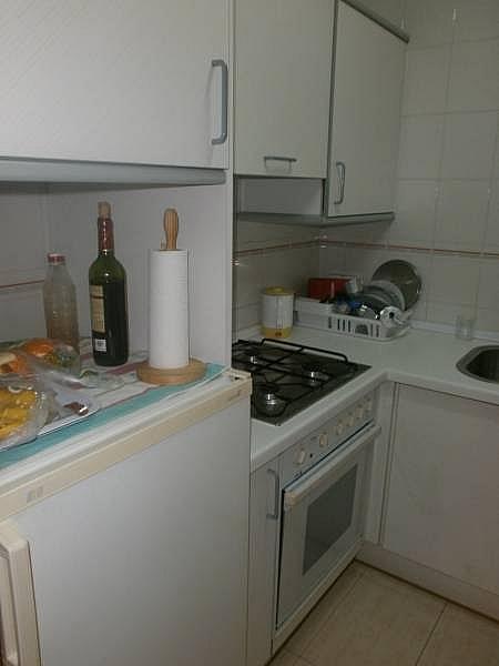 Foto - Apartamento en venta en Zona centro en Benidorm - 272976294