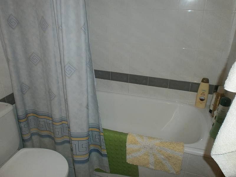 Foto - Apartamento en venta en Zona centro en Benidorm - 272976297