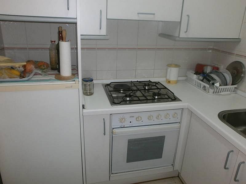 Foto - Apartamento en venta en Zona centro en Benidorm - 272976303