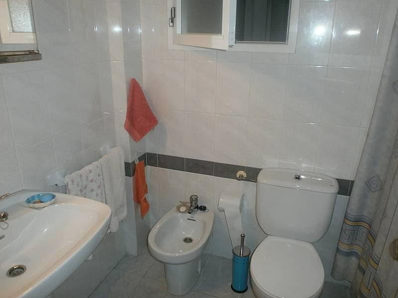 Foto - Apartamento en venta en Zona centro en Benidorm - 272976306