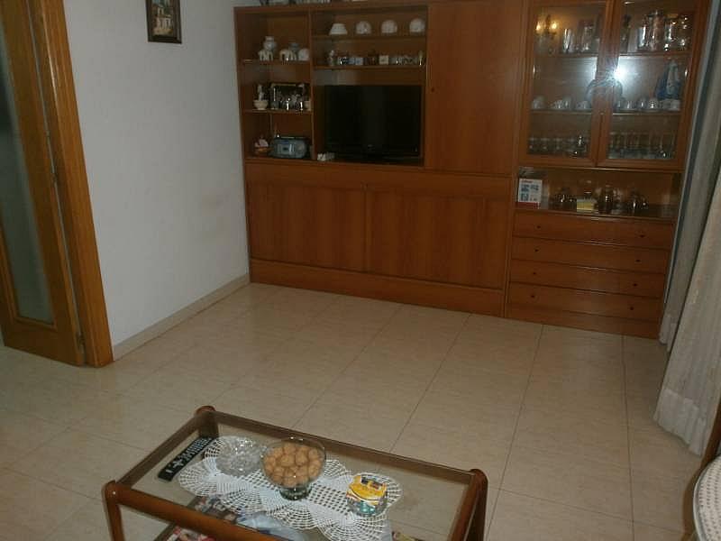 Foto - Apartamento en venta en Zona centro en Benidorm - 272976309