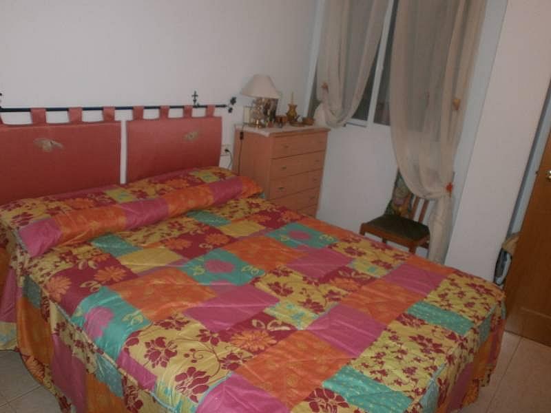 Foto - Apartamento en venta en Zona centro en Benidorm - 272976312