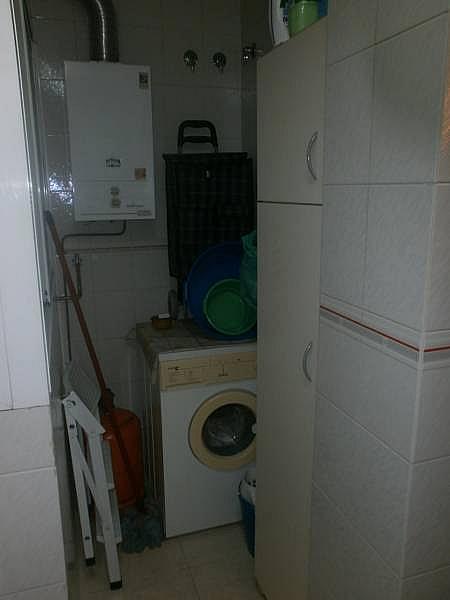 Foto - Apartamento en venta en Zona centro en Benidorm - 272976315