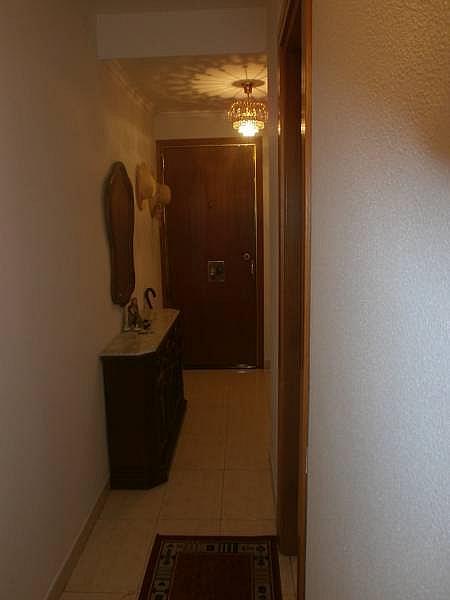Foto - Apartamento en venta en Zona centro en Benidorm - 272976318
