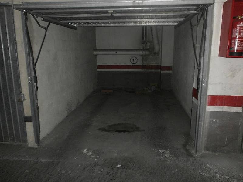 Foto - Apartamento en venta en Zona centro en Benidorm - 272976321