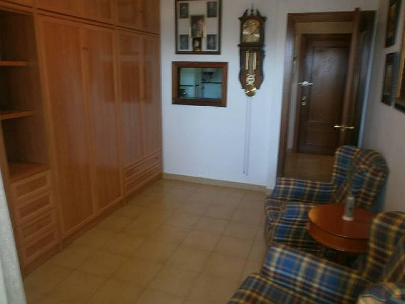 Foto - Apartamento en venta en Levante en Benidorm - 193448379