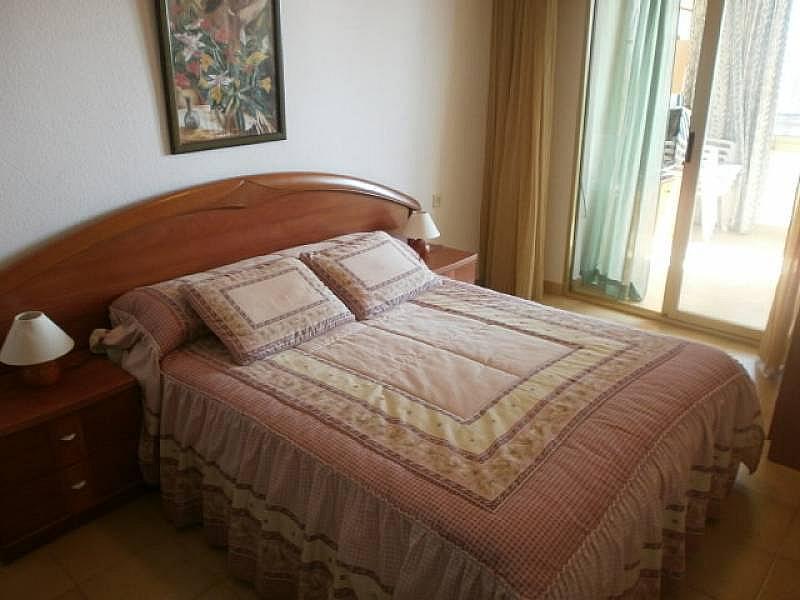 Foto - Apartamento en venta en Levante en Benidorm - 193448382