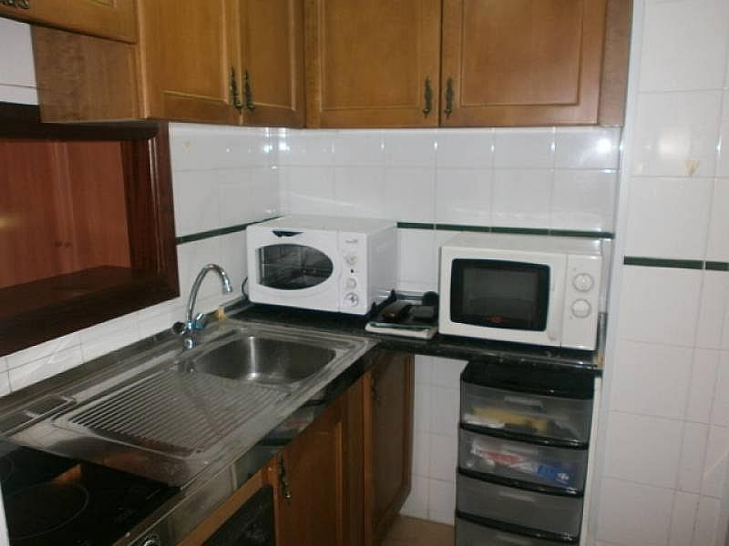 Foto - Apartamento en venta en Levante en Benidorm - 193448385