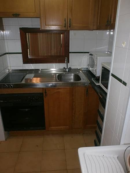 Foto - Apartamento en venta en Levante en Benidorm - 193448403