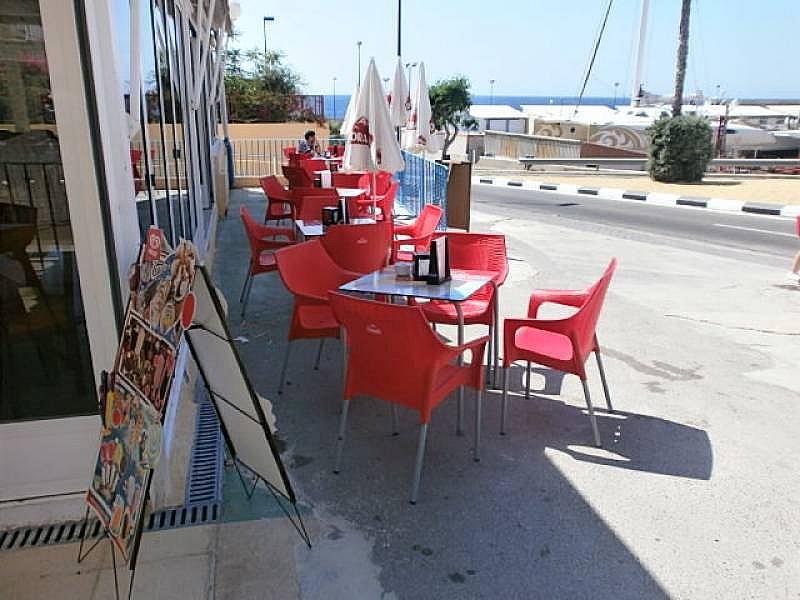 Foto - Local comercial en alquiler en Villajoyosa/Vila Joiosa (la) - 223054196