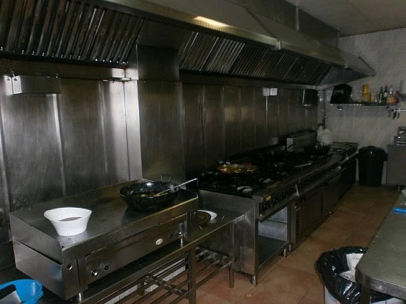 Foto - Local comercial en alquiler en Villajoyosa/Vila Joiosa (la) - 223054235