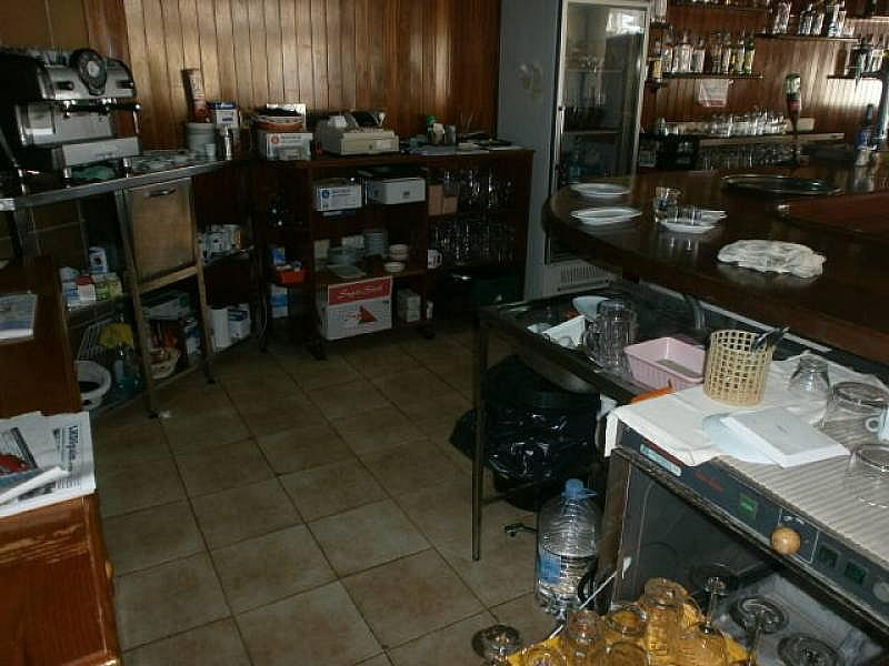 Foto - Local comercial en alquiler en Villajoyosa/Vila Joiosa (la) - 223054238