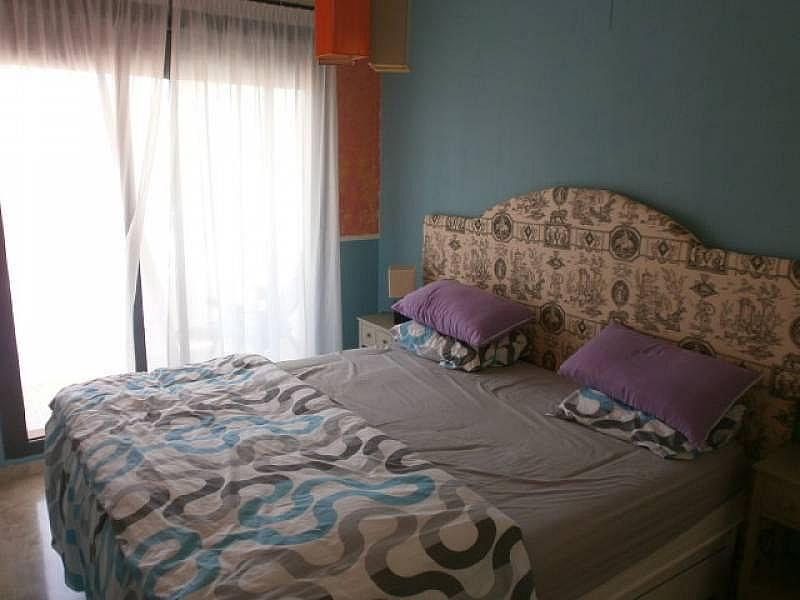 Foto - Apartamento en venta en Poniente en Benidorm - 295288244