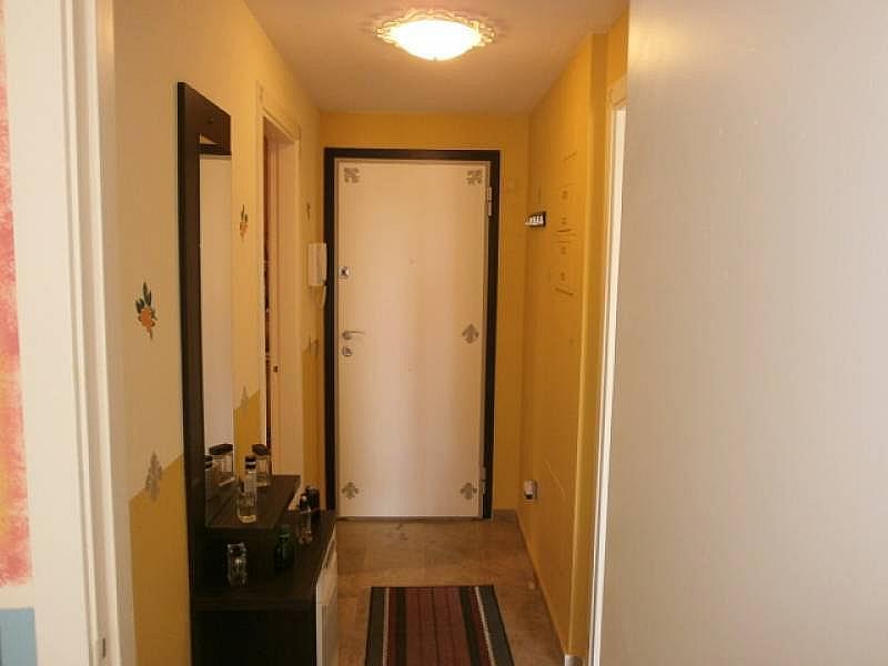 Foto - Apartamento en venta en Poniente en Benidorm - 295288253