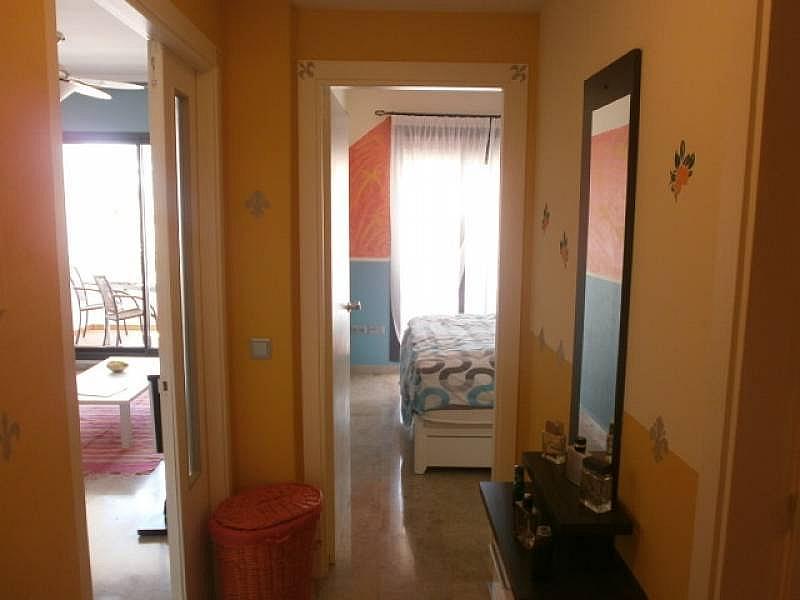 Foto - Apartamento en venta en Poniente en Benidorm - 295288256