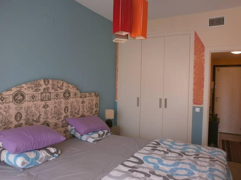 Foto - Apartamento en venta en Poniente en Benidorm - 295288268