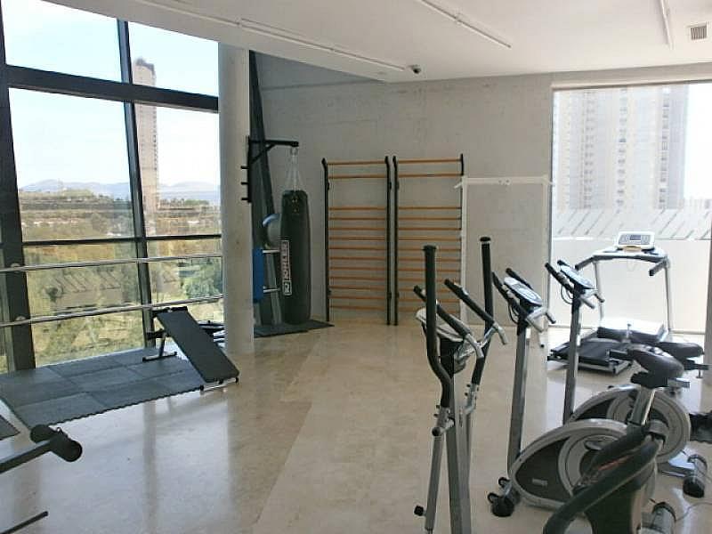 Foto - Apartamento en venta en Poniente en Benidorm - 295288277