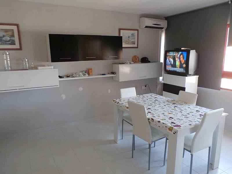 Foto - Apartamento en venta en Rincon de Loix en Benidorm - 200004173