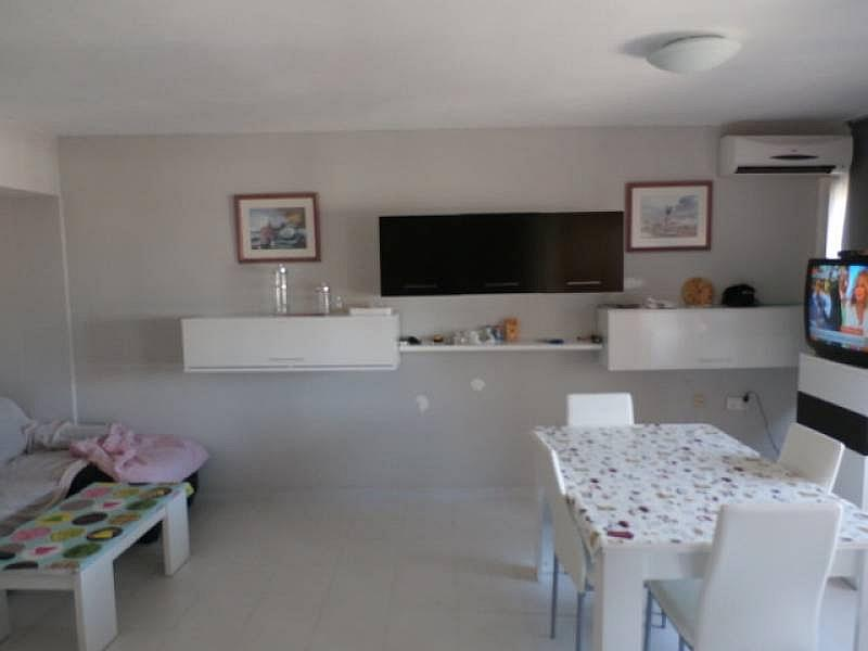 Foto - Apartamento en venta en Rincon de Loix en Benidorm - 200004176