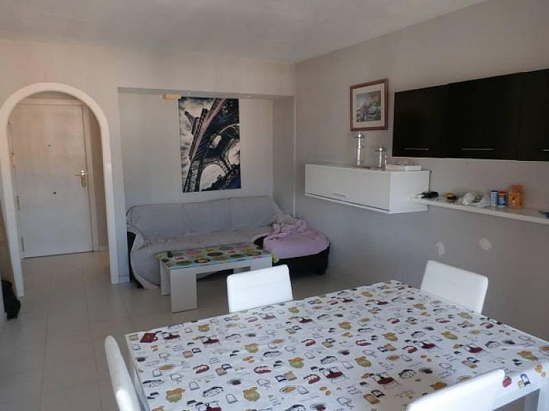 Foto - Apartamento en venta en Rincon de Loix en Benidorm - 200004179