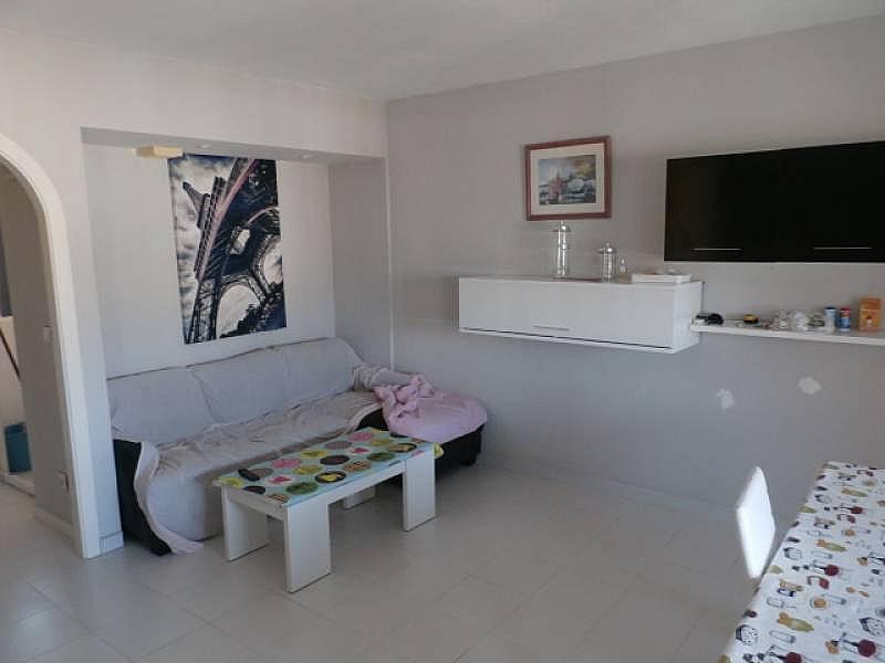 Foto - Apartamento en venta en Rincon de Loix en Benidorm - 200004182
