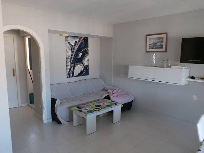 Foto - Apartamento en venta en Rincon de Loix en Benidorm - 200004185