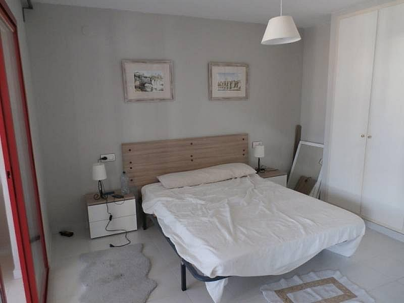 Foto - Apartamento en venta en Rincon de Loix en Benidorm - 200004188