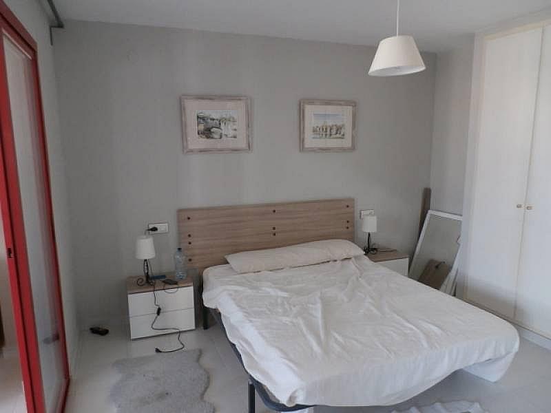 Foto - Apartamento en venta en Rincon de Loix en Benidorm - 200004191