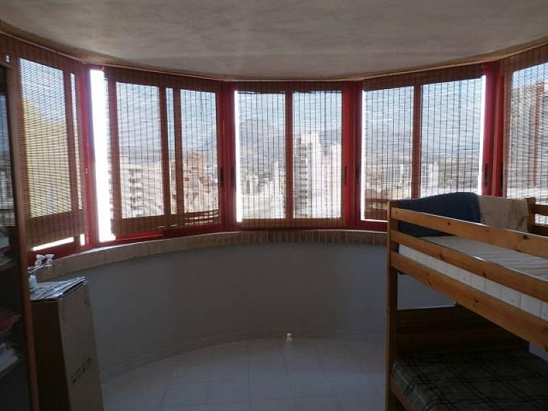 Foto - Apartamento en venta en Rincon de Loix en Benidorm - 200004194
