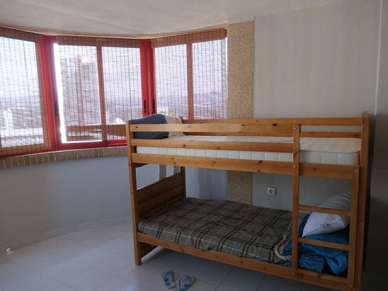 Foto - Apartamento en venta en Rincon de Loix en Benidorm - 200004197
